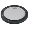 "Remo 6"" Tunable Practice Pad 