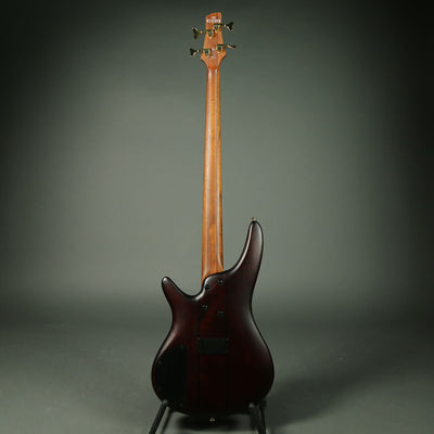 Ibanez Soundgear SR800 - Aged Whiskey