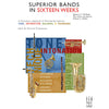 Superior Bands in Sixteen Weeks | Palen Music