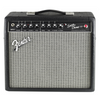 "Fender Super Champ X2 - 15W 1x10"" Guitar Combo Amp - pmc.palenmusic - 1"