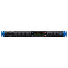 Presonus Studio 1824C  18-Ins/24-Outs (USB-C) Digital Recording Audio Interface
