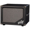"Aguilar SL112 1x12"" Super Light Bass Cab"
