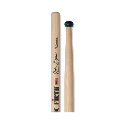 Vic Firth SMAPTS John Mapes Corpsmaster Marching Tenor Sticks