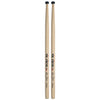 Vic Firth SMAPTS John Mapes Corpsmaster Marching Tenor Sticks | Palen Music