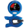 Snark SN-1 Clip-On Chromatic Tuner