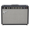 "Fender Super-Sonic 22 22W 1x12"" Guitar Combo Amp - pmc.palenmusic - 1"