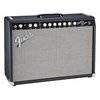 "Fender Super-Sonic 22 22W 1x12"" Guitar Combo Amp - pmc.palenmusic - 3"