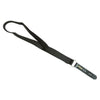 DEG A12-CL100 Clarinet Strap - pmc.palenmusic