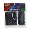 Hodge CB1 Black Silk Swab - Clarinet | Palen Music