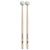 Vic Firth T3 Staccato Timpani Mallets - Palen Music
