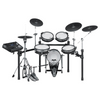 Roland TD-30K Electronic Drum Set - 5-Piece - pmc.palenmusic - 1