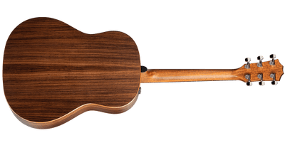 Taylor Grand Pacific Builder's Edition 717e - Natural