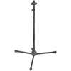 On-Stage TS7101B Trombone Stand | Palen Music