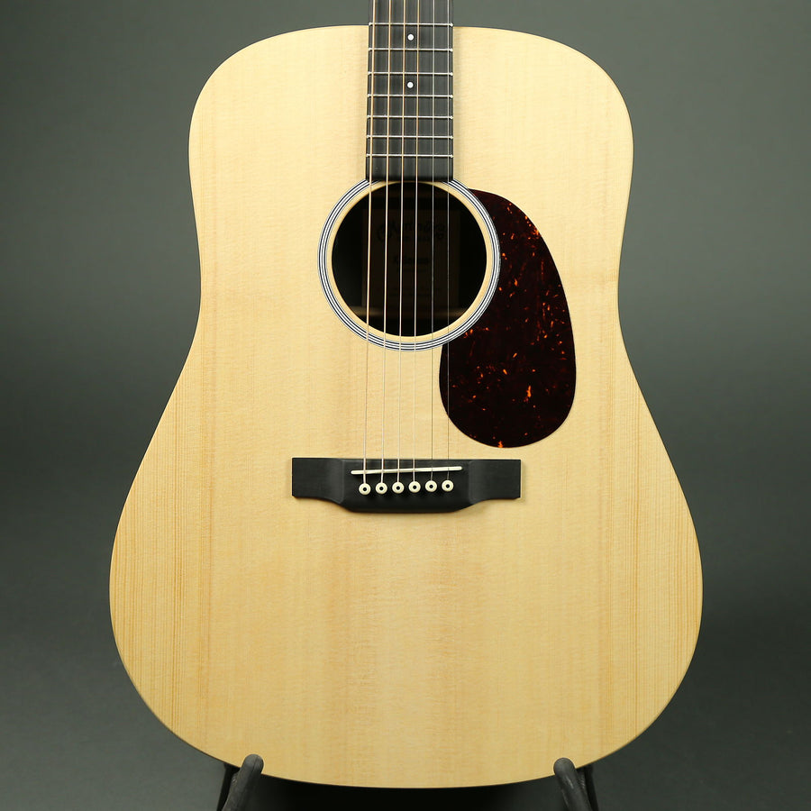 acoustic guitars springfield mo palen music center tagged martin. Black Bedroom Furniture Sets. Home Design Ideas