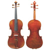 Canonici Strings Master Collection Viridian Violin - Palen Music