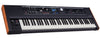 Roland VR730 Live Performance Keyboard | Palen Music