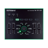 Roland VT-3 Voice Transformer | Palen Music