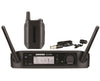 Shure GLXD14/85 Lavalier Wireless System