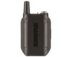 Shure GLXD14/85 Digital Lavalier Wireless System
