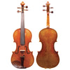Canonici Strings Master Collection Wasser Viola