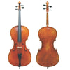 Canonici Strings Master Collection Wasser Cello