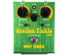 Way Huge Swollen Pickle MKII Fuzz | Palen Music