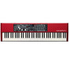 Nord Electro 5D 73-Key