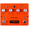 Empress Effects Tremolo2 Pedal | Palen Music