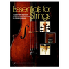 Essentials for Strings | Palen Music