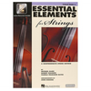 Essential Elements for Strings, Book 2