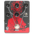 Walrus Audio Red High-Gain Distortion