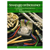 Standard of Excellence, Book 3
