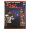 String Basics, Book 1