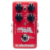 TC Electronic Hall Of Fame Reverb Pedal | Palen Music
