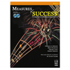 Measures of Success, Book 2 | Palen Music
