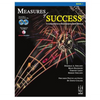 Measures Of Success, Book 1 | Palen Music