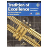 Tradition of Excellence, Book 2 | Palen Music