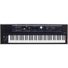 Roland VR730 Live Performance Keyboard