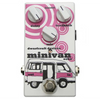 Dwarfcraft Devices Minivan Echo