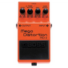 Boss MD-2 Mega Distortion | Palen Music