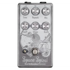Earthquaker Devices Space Spiral Modulated Delay Pedal | Palen Music