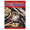 Standard of Excellence Enhanced, Book 1 | Palen Music