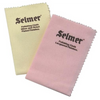 Selmer 2952 Polishing Cloth for Lacquer Finish - Palen Music