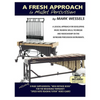 Mark Wessels - Fresh Approach to Mallet Percussion | Palen Music