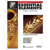 Essential Elements for Band, Book 2 | Palen Music