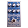 Earthquaker Devices Sea Machine Chorus v2 | Palen Music