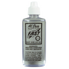 Al Cass Fast Valve Slide and Key Oil Standard  133ALA | Palen Music