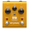 Strymon OB.1 Optical Compressor & Clean Boost - Palen Music