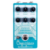 Earthquaker Devices Organizer Polyphonic Organ Emulator | Palen Music