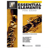 Essential Elements for Band, Book 1 | Palen Music
